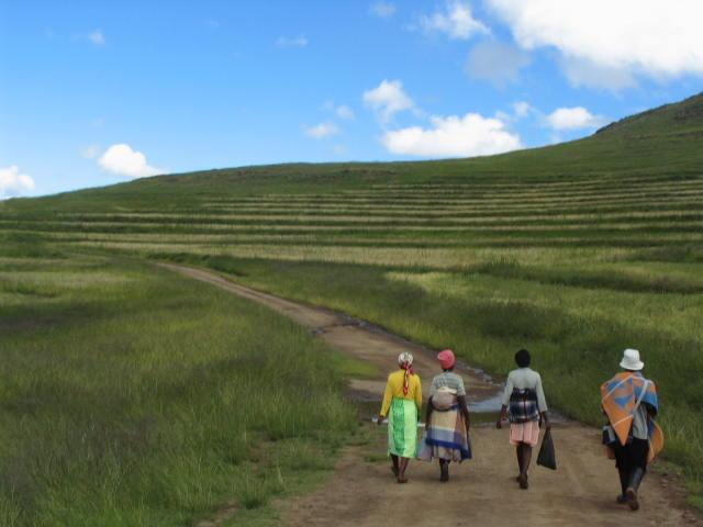 Lesotho-906