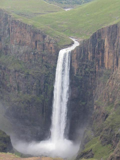 Lesotho-936