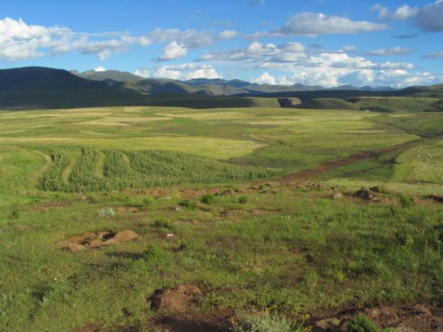 Lesotho-943