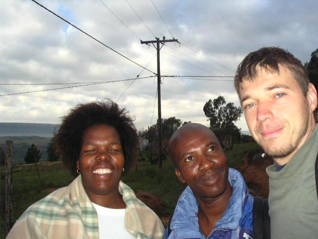 Lesotho-953