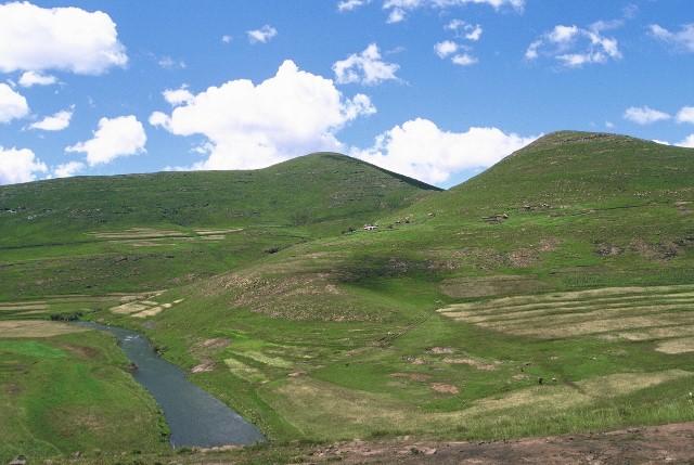 Lesotho-slide-41