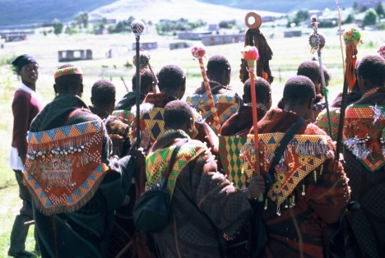 Lesotho-slide-57