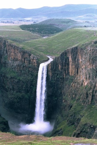 Lesotho-slide-62