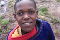 Lesotho-623