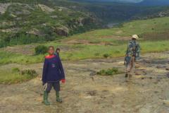 Lesotho-630