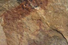 Lesotho-649