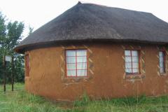 Lesotho-665