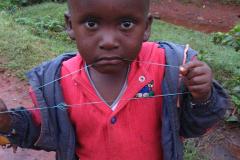 Lesotho-680