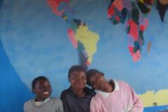 Lesotho-724