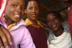 Lesotho-732