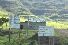 Lesotho-784