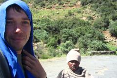 Lesotho-808