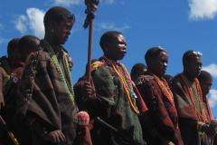 Lesotho-873