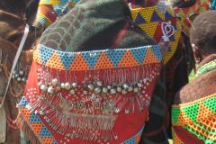 Lesotho-883