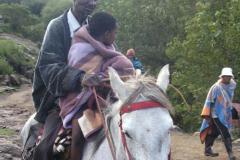 Lesotho-890