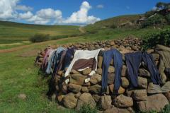 Lesotho-896