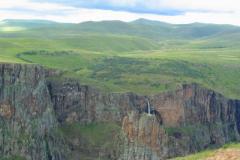 Lesotho-915