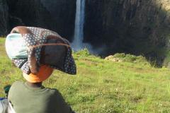 Lesotho-942