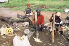 Lesotho-slide-27