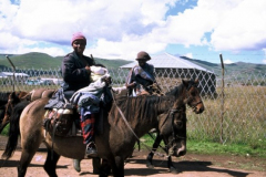Lesotho-slide-45