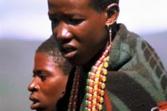 Lesotho-slide-55
