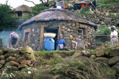 Lesotho-slide-59