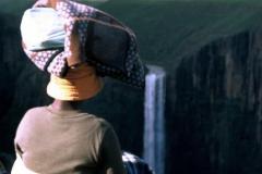 Lesotho-slide-67