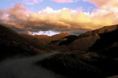 Lesotho-slide-69