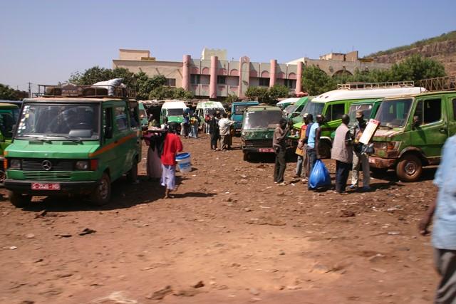 10-Mali-Bamako-elott-108