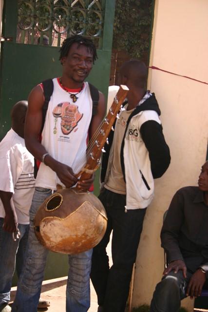 10-Mali-Bamako-elott-153