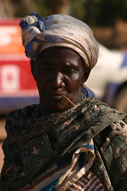 10-Mali-Bamako-elott-33