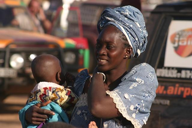 10-Mali-Bamako-elott-45
