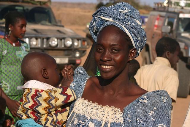 10-Mali-Bamako-elott-51