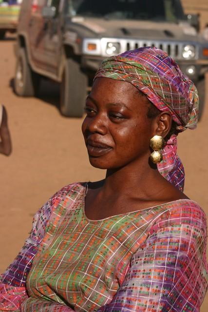 10-Mali-Bamako-elott-66