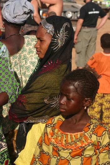 10-Mali-Bamako-elott-67