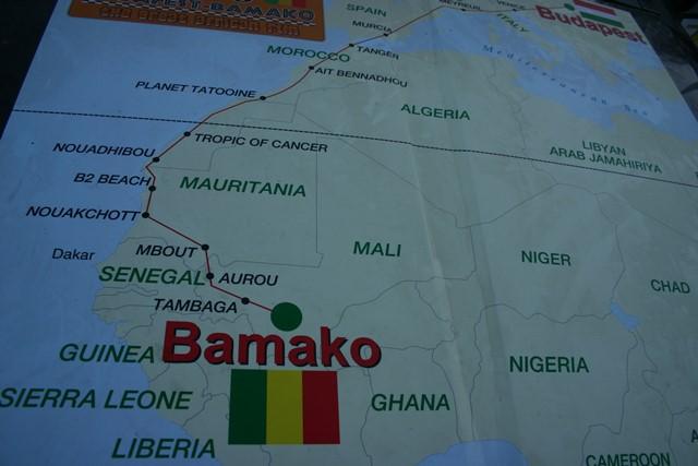 15-Bamako-p-1