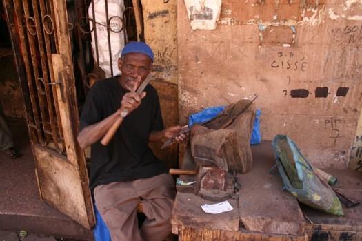 15-Bamako-p-17