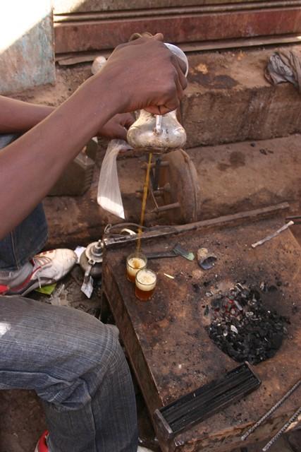 15-Bamako-p-19