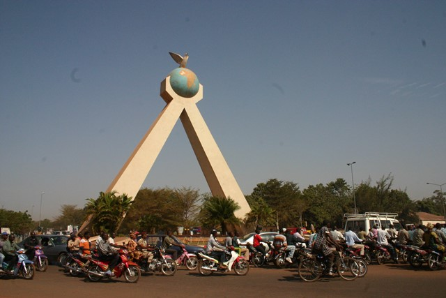 15-Bamako-p-3