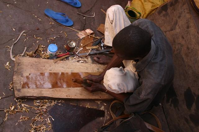 15-Bamako-p-31