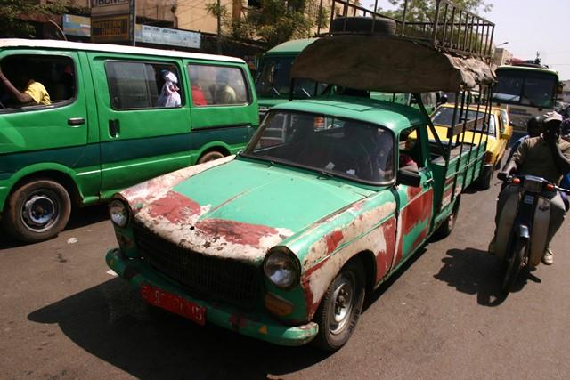 15-Bamako-p-35
