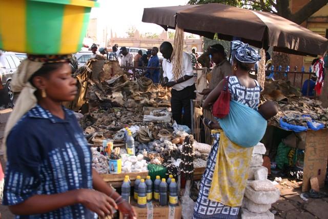 15-Bamako-p-41