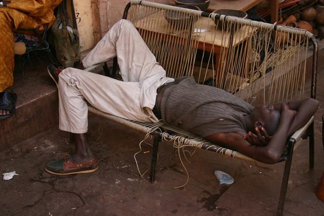 15-Bamako-p-46