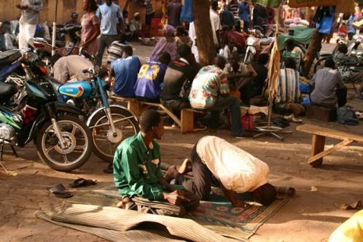 15-Bamako-p-51