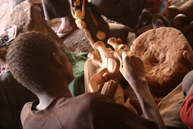 15-Bamako-p-53