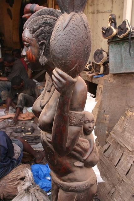 15-Bamako-p-57