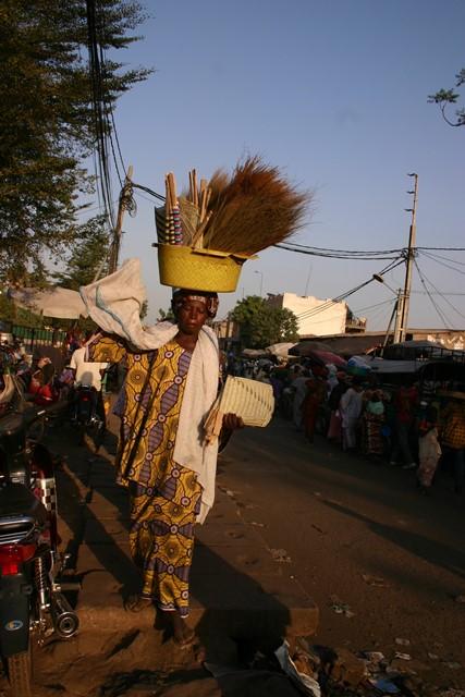 15-Bamako-p-68