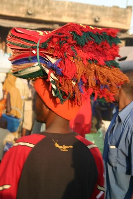 15-Bamako-p-71