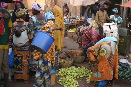 15-Bamako-p-74