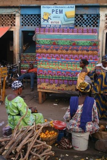 15-Bamako-p-75